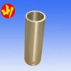 供应非标定制圆锥破主轴衬套 耐磨锥形套/轴衬生产厂家