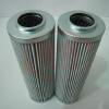 供应中国好滤芯玛勒滤芯PI23006RNSMX10