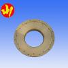 供应弹簧破碎机碗型瓦报价 青铜/黄铜轴瓦价格