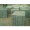 供应灵塔石业2公分厚滨州青石材毛光板 滨州青花岗岩