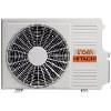 价格优惠的海南大金中央空调批销,海南家用中央空调