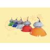 供应优惠LED工矿灯制造商