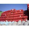 供应香湾狮山翠香回收废变压器油