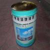 供应江门台山油漆回收