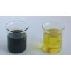 供应横沥东坑液压油回收