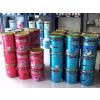 供应高明过期油漆回收