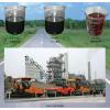 供应中山港柴油回收
