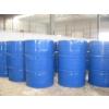 供应沙溪溶剂回收
