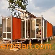 集装箱活动房出租,优质的乌鲁木齐集装箱活动房