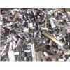 供应北京废铝合金型材回收