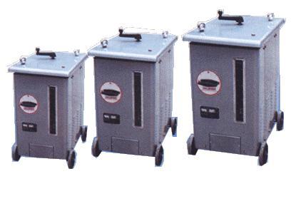 供应BX3系列交流弧焊机图片
