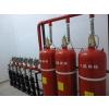 供应昆明七氟丙烷自动灭火系统销售灌装