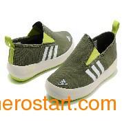 实用的耐克运动鞋供应,就在名鞋汇——运动鞋代理