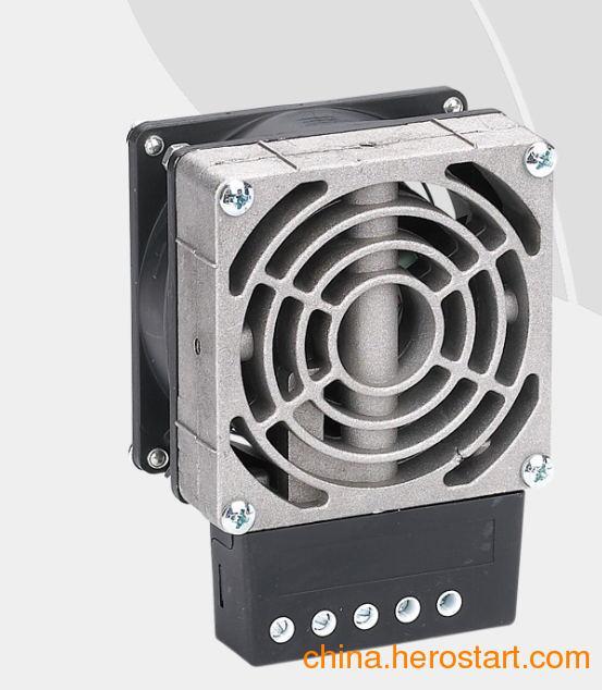 供应风扇加热器