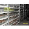 供应合肥冷库安装冷藏库设计安装