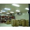 供应合肥冷库安装标准医药冷库安装建造