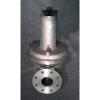 供应SINON减压阀SGV50F/65F/80F/100F膜片