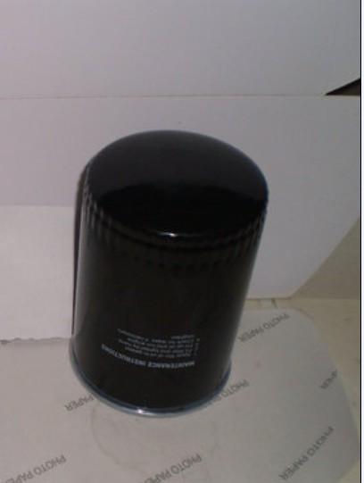 供应莱宝真空泵滤芯71018858