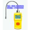 供应KP830J单一可燃气体检漏仪|进口传感器设计|质检合格