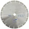 供应无齿锯DH65-K760-TS420-963TTA专用金刚石切割片