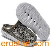 想买品牌好的耐克运动鞋,就到名鞋汇_安徽运动鞋
