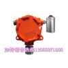 现场声光报警型气体探测器济南厂家供应商|气体泄漏探测器