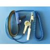 供应PVCPU 防静电腕带、无尘布