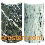 在哪里能买到质量好的台面板_安徽优质台面板