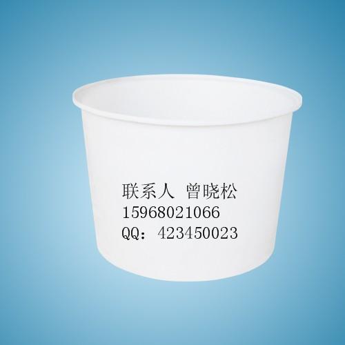 供应食品圆桶/腌制圆桶/存储圆桶