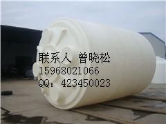 供应厦门PE水箱/郑州PE水箱/长沙塑料水箱