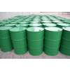供应云浮罗定新兴回收废变压器油