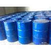 供应顺德区树脂回收