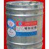 供应从化过期树脂回收