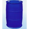 供应罗定溶剂回收
