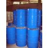 供应茶山溶剂回收