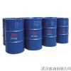 供应中山石岐回收废机油