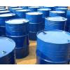 供应惠州惠阳回收废液压油