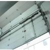 供应合肥电动门、合肥电动伸缩门、合肥工业门维修保养价格