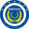 供应国内的ISO13485体系认证