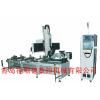 供应铝型材加工中心