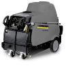 供应东莞专业销售凯驰HDS2000SUPER热水超级型清洗机