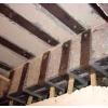 金华粘钢板加固公司-浙江甬固混凝土切割加固