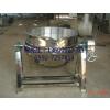 供应厦门不锈钢夹层锅,不锈钢夹层锅厂家