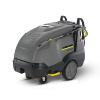 供应德国凯驰HDS9/18-4M新型中级和超级型热水高压清洗机