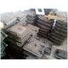 天津锅炉炉门生产厂供应商