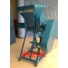 供应江苏食用菌全自动烘干机械设备,厂家,价格,品牌