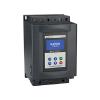 供应JJR系列低压软启动器