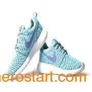 在莆田怎么买销量好的耐克运动鞋 _海东耐克运动鞋