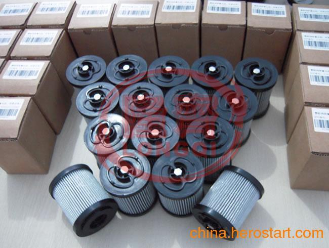 供应现货专业MP-FILTRI翡翠滤芯CU100A10N