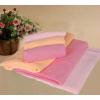 供应国内专业定做礼品毛巾的厂家